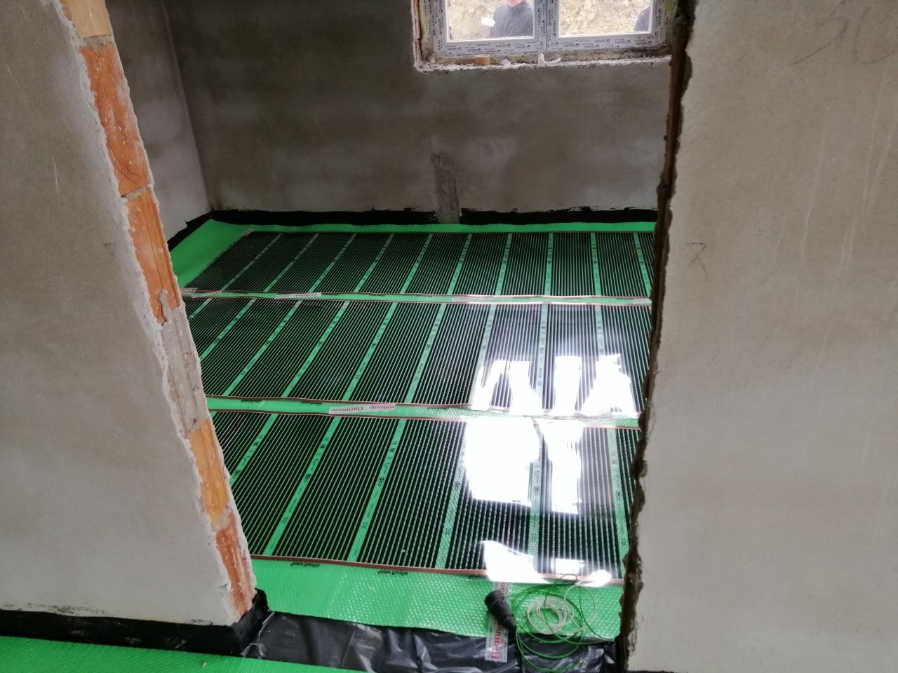 Infra padlófűtés újszentiván munkásszálló (7)