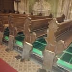 Makói evangélikus egyház
