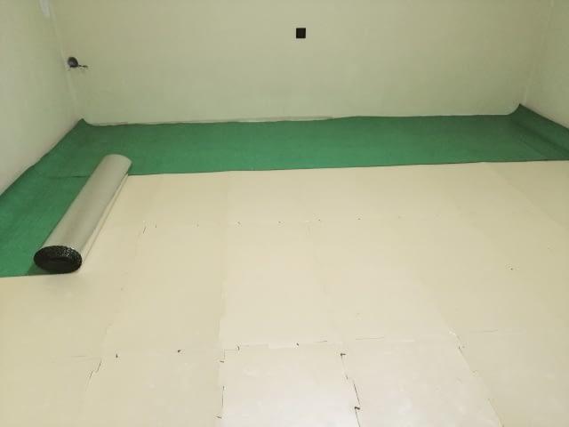 Infra padlófűtés székkutas (9)