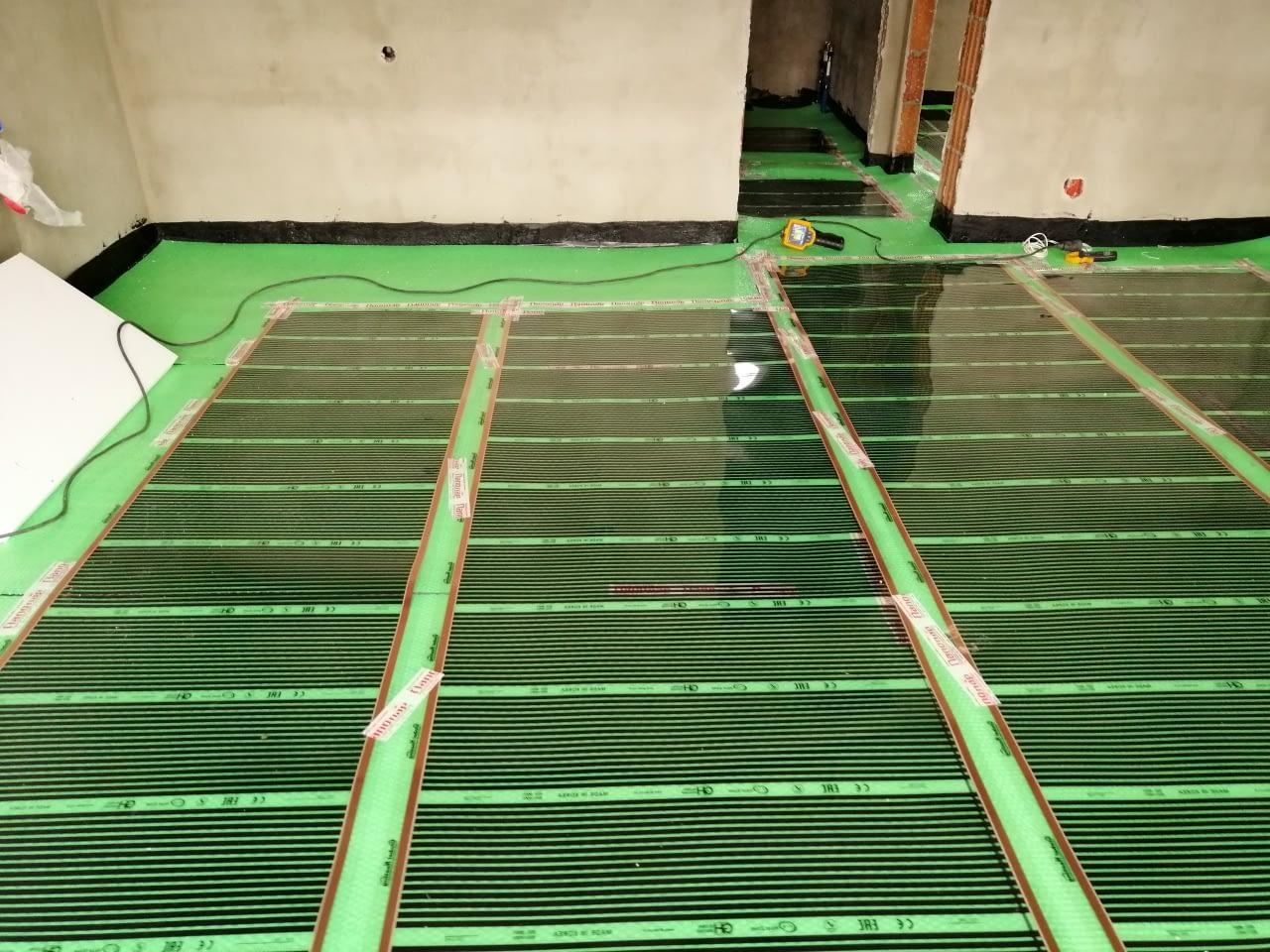 Infra padlófűtés újszentiván munkásszálló (4)