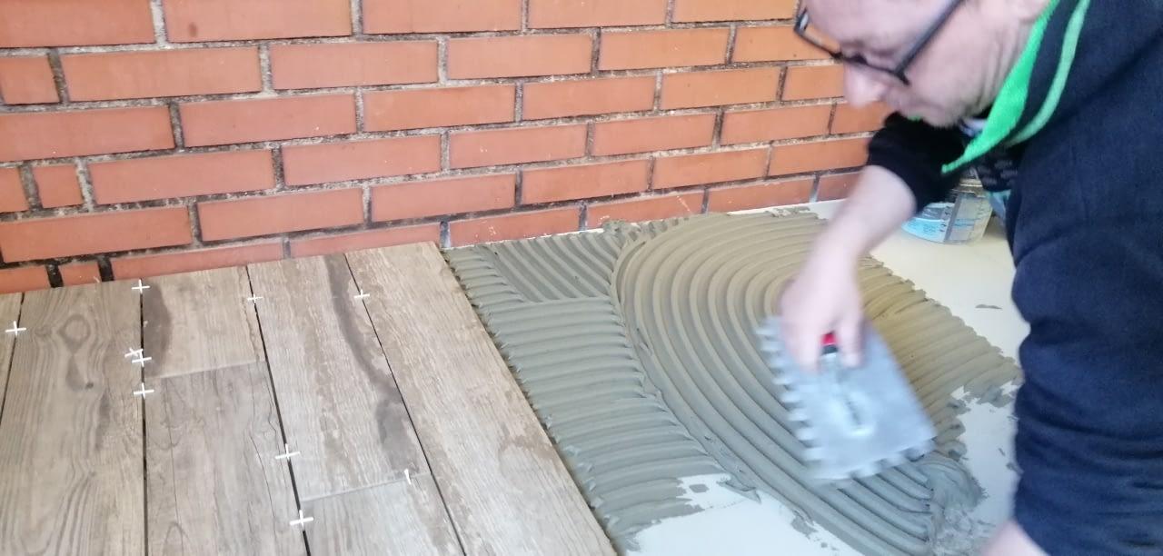 Gőry Pince Szeged elektromos padlófűtés korszerűsítés