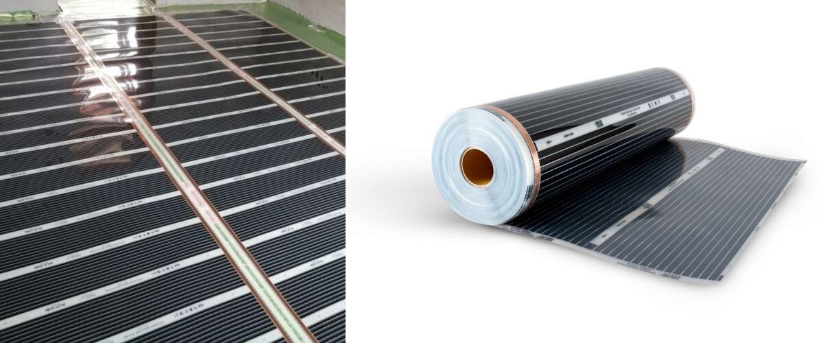 Fűtsön energiatakarékos infrafűtés rendszerrel! A jövő fűtési rendszere!